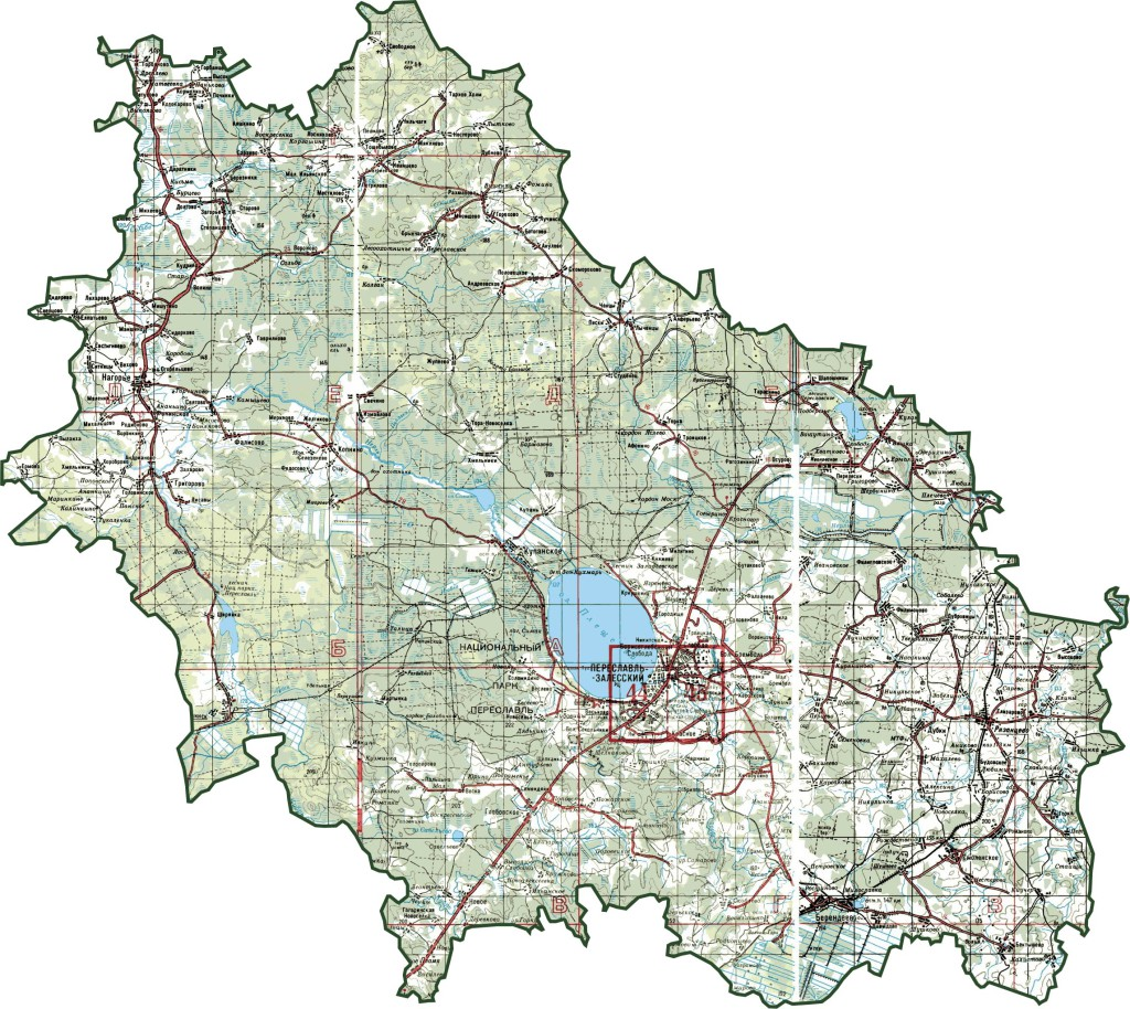 preslavskiy_map