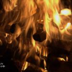 Магия огня