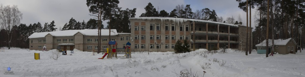 GAP_panorama_sanatoriy