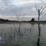 Рыбалка в Ивановском