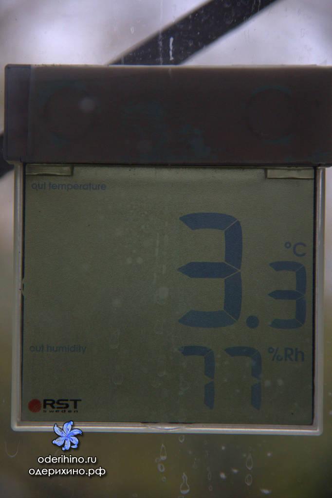 GAP_60D_7639