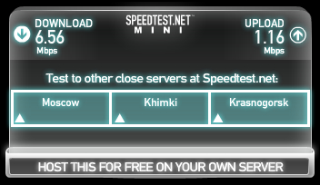 Speedtest.net-oderihino-leftside