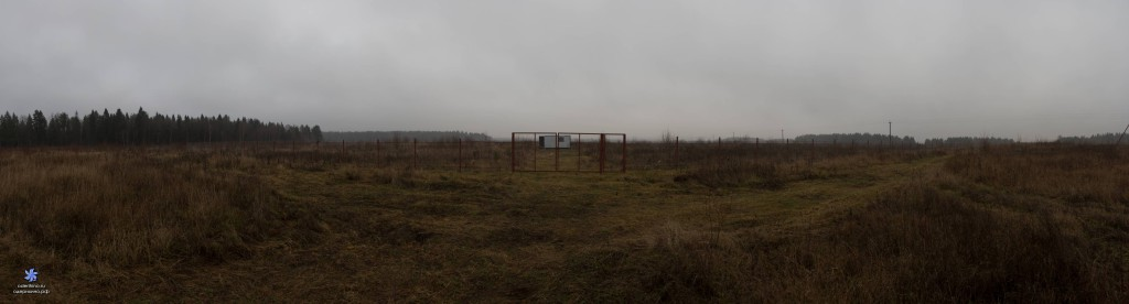 GAP_panorama_yarovo