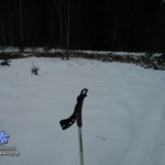 Лыжи: Одерихино – Любильцево