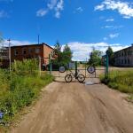 Веломаршрут: Ростов Великий