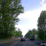 Ремонт дороги Переславль-Залесский
