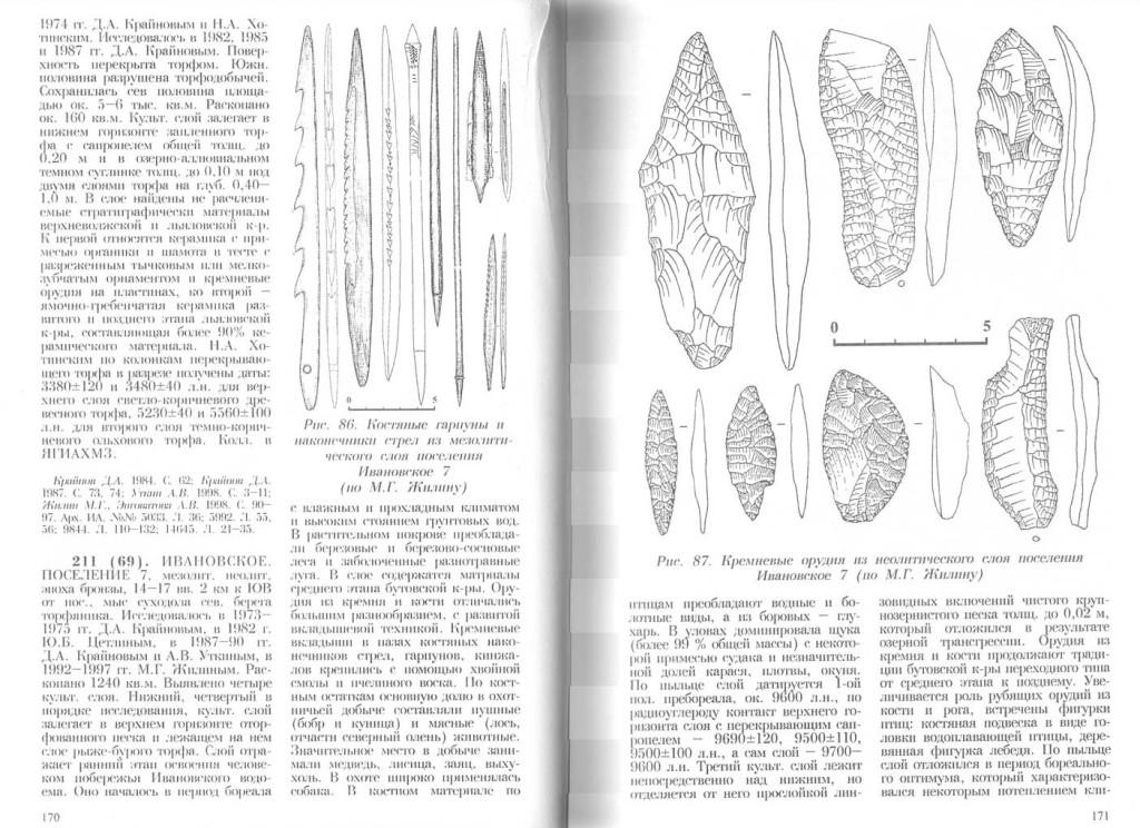 archeology_pereslavl_170-171