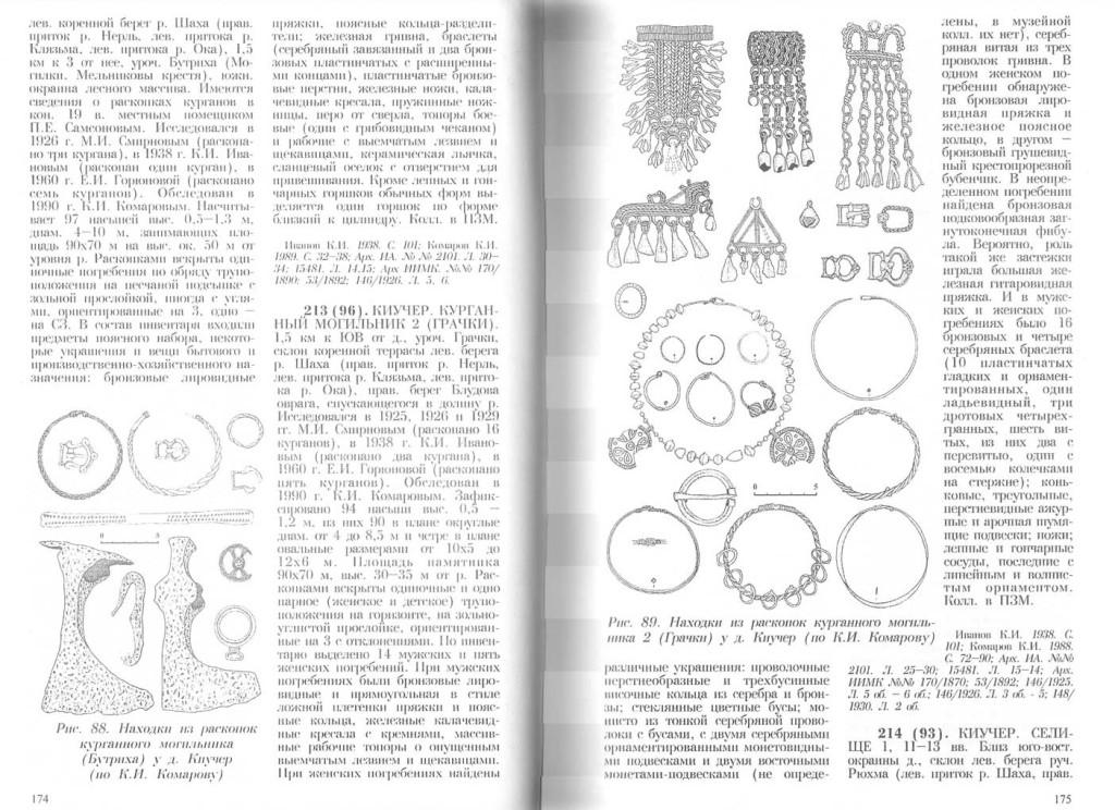archeology_pereslavl_174-175