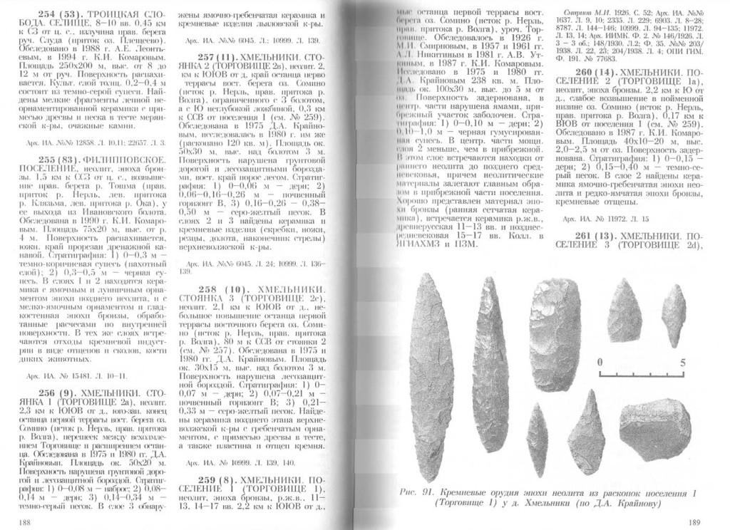 archeology_pereslavl_188-189