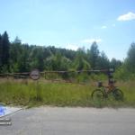 Веломаршрут: Одерихино – Петровск