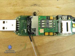 Huawei_E355_repair3