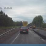 Ремонт мостов М8 146-150 км.
